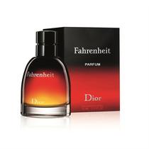 Christian Dior - Fahrenheit Le Parfum - Amostra / Decant 5ml