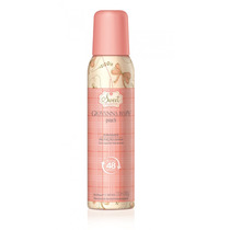 Giovanna Baby Desodorante Aerosol Peach 150ml
