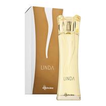 Linda Perfume Boticario - Original - Oferta + Brinde!