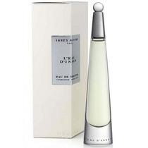 Perfume Leau D´issey Feminino 100ml Issey Miyake - Original