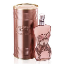 Perfume Jean Paul Gaultier Classique Feminino 100ml Edp