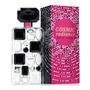 Perfume Cosmic Radiance Feminino 100ml Edp - Britney Spears