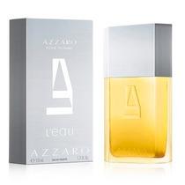 Perfume Azzaro L