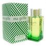 Carven Ma Griffe Eau De Parfum 50 Ml Spray Raro Vintage