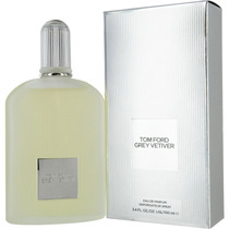 Tom Ford - Grey Vetiver - Amostra / Decant - 5ml