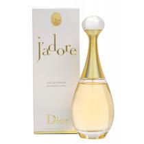 Perfume Jadore Christian Dior 100ml Edp Original Lacrado