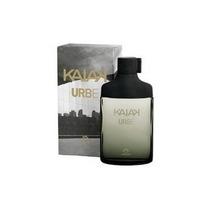 Mini Kaiak Urbe 25ml (lacrado) - Frete C/desconto