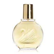 Perfume Feminino Vanderbilt 100ml Gloria Vanderbilt Original