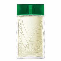 Perfume Arbo 100ml - O Boticário