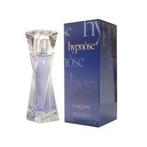 Perfume Hypnôse Feminino 75ml Eau De Parfum Original Lacrado