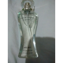 Perfume Heavenly Angel Mist 75 Ml Victoria Secret