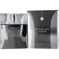 Guerlain - Guerlain Homme Intense - Amostra / Decant - 5ml