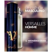 Perfume Importado Up! Versailles Homme - 50ml