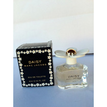Miniatura Perfume Marc Jacobs Daisy Eau De Toilette 4 Ml