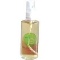 Perfumes Contratipos Importados Tester Baratos