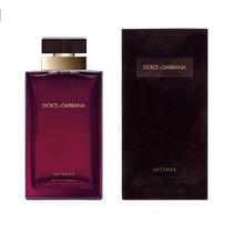 Perfume Feminino D&g Pour Femme Intense 100ml Importado Usa