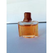 Miniatura Perfume Roccobarocco Joint Edp 5 Ml