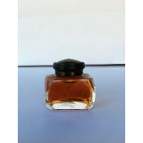 Miniatura Perfume Sonia Rykiel 7° Sens Edp 4 Ml