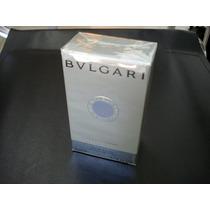 Perfume Bulgari Masculino 50 Ml Original Lacrado