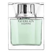 Guerlain Homme - Amostra Original De 2,5ml