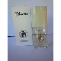 Morris Mens Cologne Eau De Toilette 27 Ml Spray Tester
