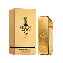 Paco Rabanne - 1 Million Absolutely Gold - Decant - 5ml
