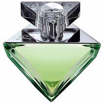 Perfume Feminino Britney Spears Believe 100ml