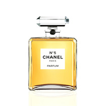 Chanel - Chanel N°5 Edp - Amostra / Decant - 5ml