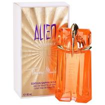 Perfume Alien Sunessence Thierry Mugler 60ml + Frete Grátis!