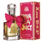 Perfume Feminino Vila La Juicy 100ml Importado Usa