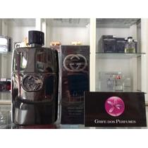 Perfume Gucci Guilty Pour Homme Edt 30ml