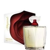 Perfume Myriad100 Ml O Boticário Novo Lacrado