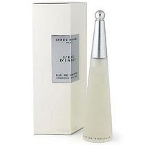 Perfume Issey Miyake Feminino 100ml Original Frete Grátis.
