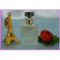Miniatura Perfume Frete Gratis Mini Eternity Ck
