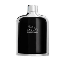 Perfume Jaguar Classic Black For Men Edt 100ml