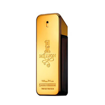 Paco Rabanne 1 Million Masculino Eau De Toilette 50 Ml