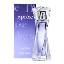 Perfume Hypnôse Lancôme Eau De Parfum Feminino 50 Ml