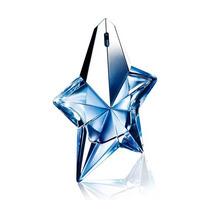 Angel Feminino Eau De Parfum 50 Ml -100% Original