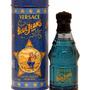 Perfume Blue Jeans Versace 75 Ml - Lacrado