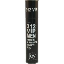 Perfume Contratipo Do 212 Vip (m) - 50 Ml - Inspiração