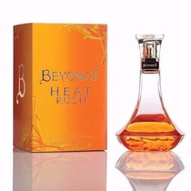 Colônia Beyonce 100ml Original