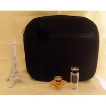 Miniatura Perfume Fretegratis Kit Tresor+tresor Love Lancome