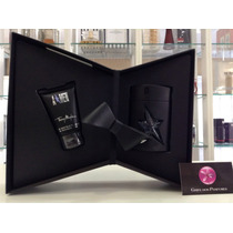 Kit Perfume Angel Men Edt 50ml Thierry Mugler