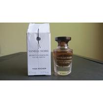Vanille Noire Edp Yves Rocher Miniatura Mini Perfume Importa