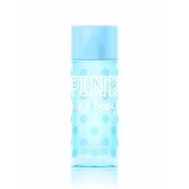 Victoria´s Secret Pink Wild & Breezy Body Mist 250ml
