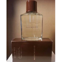 Perfume Masculino Domain Mary Kay Desconto 30%