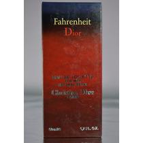 Perfume Fahrenheit Dior.mas-50ml-100% Original. Lacredo.