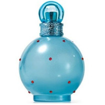 Perfume Circus Fantasy Britney Spears 50 Ml (100% Original)