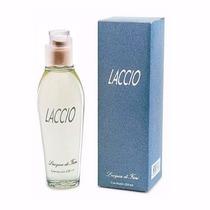 Laccio 120ml Perfume Fem. Lacqua Di Fiori Muito Mais Barato!