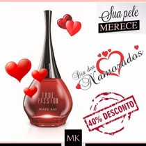 Mary Kay - Perfume - True Passion